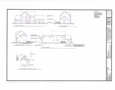 Lot 6 Vint Lane, Littleton, MA 01460 - MLS#: 72275723