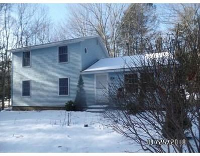 15 Barre Rd, Templeton, MA 01468 - MLS#: 72275800