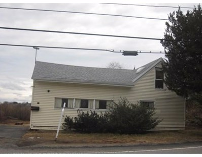 73 Witham St, Gloucester, MA 01930 - MLS#: 72276287