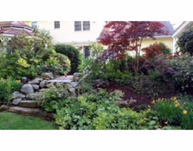 33 Buehler Road, Bedford, MA 01730 - MLS#: 72276475