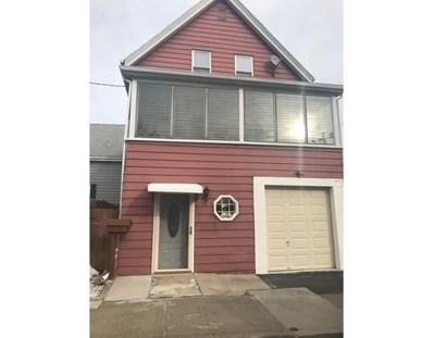 19 Arbor St, Lynn, MA 01902 - MLS#: 72276959