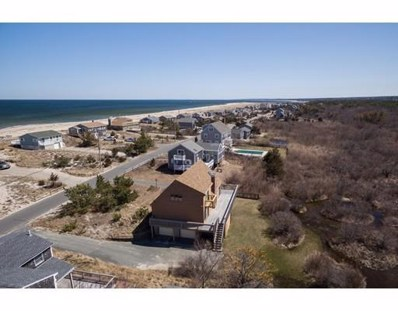 308 Phillips Rd, Sandwich, MA 02563 - MLS#: 72277241