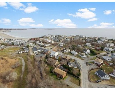 10 Rockport Rd, Gloucester, MA 01930 - MLS#: 72278225