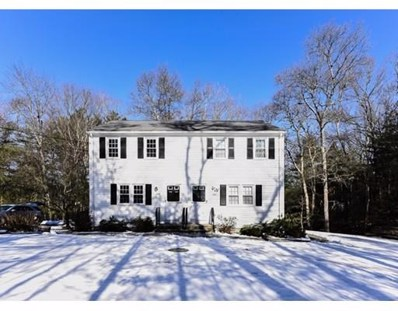 285-287 Forest Grove Ave, Wrentham, MA 02093 - MLS#: 72278430
