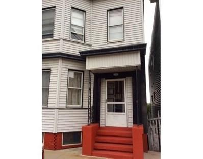 196 Falcon St, Boston, MA 02128 - MLS#: 72278449