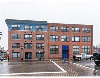 944 Dorchester Ave UNIT 10, Boston, MA 02125 - MLS#: 72279023
