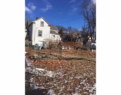 5 Valley St, Canton, MA 02021 - MLS#: 72279140