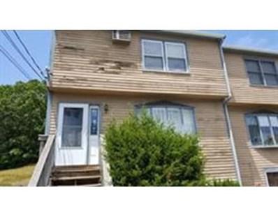 773 Boston Street UNIT A, Lynn, MA 01905 - MLS#: 72279528