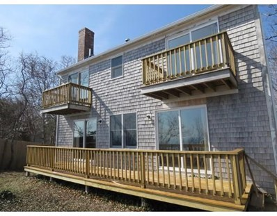 11 Seaview Dr, Plymouth, MA 02360 - MLS#: 72279855