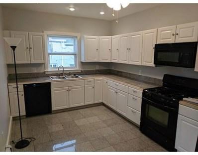 68 Selwyn Rd UNIT 2, Boston, MA 02131 - MLS#: 72280654
