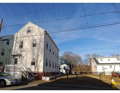 58 Beaver Street, Salem, MA 01970 - MLS#: 72281084