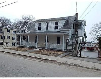 75 Regan Street, Gardner, MA 01440 - MLS#: 72281354