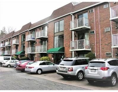 1186 Worcester Rd UNIT 710, Framingham, MA 01702 - MLS#: 72282309