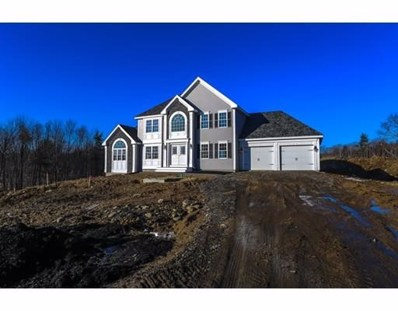 Lot 26 Rock Maple Lane, Westminster, MA 01473 - MLS#: 72282456