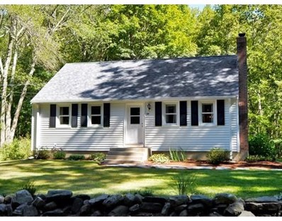 69 Charter Rd, Acton, MA 01720 - MLS#: 72283588