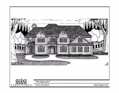 35 Stoney Brook Rd, Hopkinton, MA 01748 - MLS#: 72283753