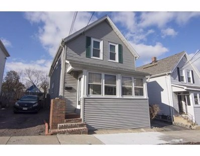 36 Ash Ave, Somerville, MA 02145 - MLS#: 72283851