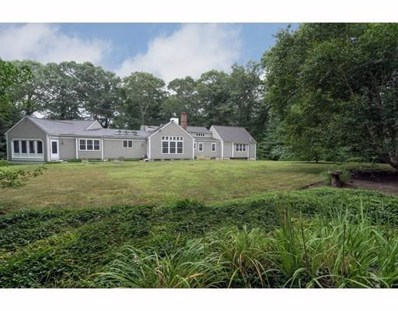 74 Neal Gate, Scituate, MA 02066 - MLS#: 72284058