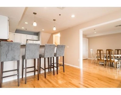 4 Duck Pond Rd UNIT 231, Beverly, MA 01915 - MLS#: 72284132