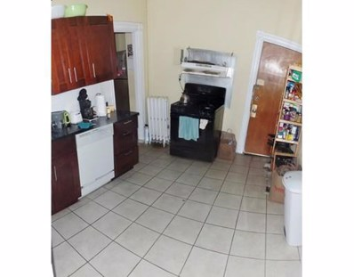 24 Glenville UNIT 2, Boston, MA 02134 - MLS#: 72284276