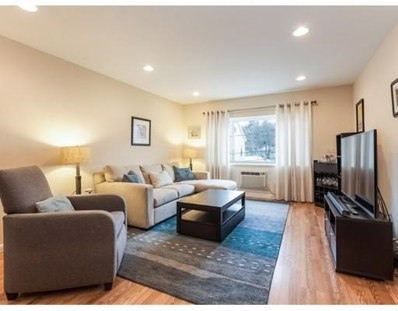 2 Larose Pl UNIT 12, Boston, MA 02135 - MLS#: 72284563