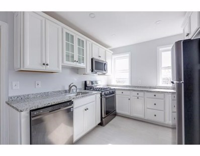 729 Broadway UNIT 3, Chelsea, MA 02150 - MLS#: 72284919