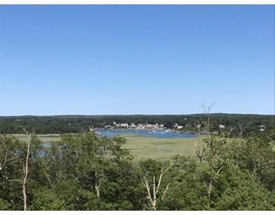 Lot 2 Concord Street, Gloucester, MA 01930 - MLS#: 72284935