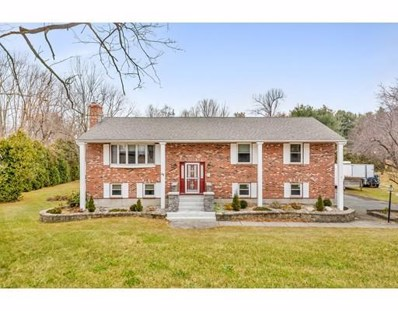 48 Federal, Agawam, MA 01001 - MLS#: 72285101