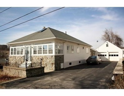 7 Winco Rd, Worcester, MA 01605 - MLS#: 72285582