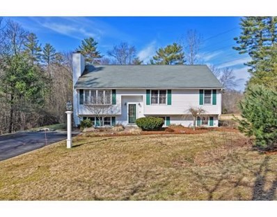 26 Fleetwood Dr., Norfolk, MA 02056 - MLS#: 72285655