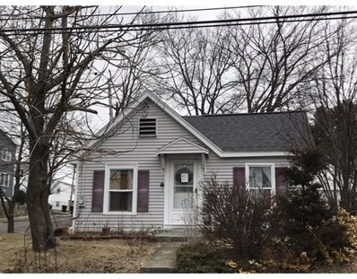73 Highland Ave, Watertown, MA 02472 - MLS#: 72285778