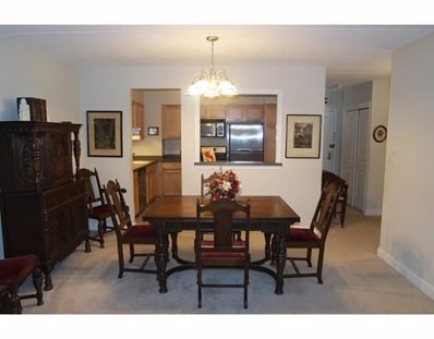 1500 Worcester Rd UNIT 613, Framingham, MA 01702 - MLS#: 72286051