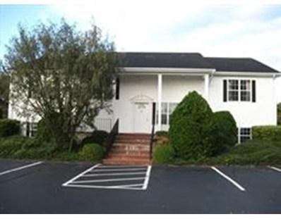 49 Slocum Rd, Dartmouth, MA 02747 - MLS#: 72286668