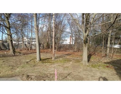 Fern Street, Brockton, MA 02303 - MLS#: 72286799