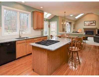 36 Peter St, Holliston, MA 01746 - MLS#: 72286891