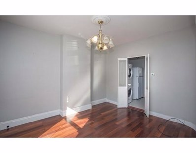 28 Emerson St, Boston, MA 02127 - MLS#: 72286900