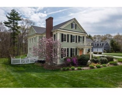 55 Deerpath Rd, Dedham, MA 02026 - MLS#: 72286949