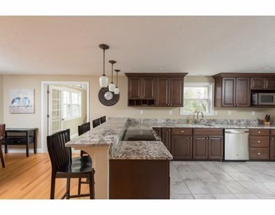 120 Shingle Mill Lane, Hanover, MA 02339 - MLS#: 72286958