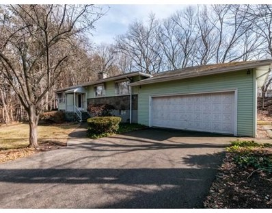 178 Beethoven Ave, Newton, MA 02468 - MLS#: 72287032