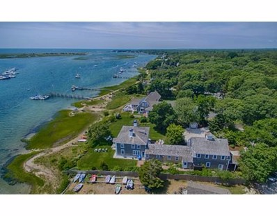 24 Frothingham Way, Yarmouth, MA 02664 - MLS#: 72287892