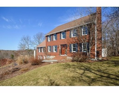 4 Clapp Lane, Bourne, MA 02562 - MLS#: 72288091