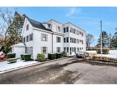 6 West Street, Marlborough, MA 01752 - MLS#: 72288674