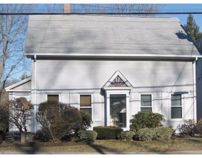1333 Douglas Ave, North Providence, RI 02904 - MLS#: 72288934