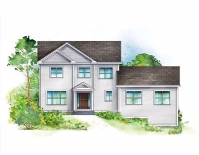 15 Hume Road, Bedford, MA 01730 - MLS#: 72289568