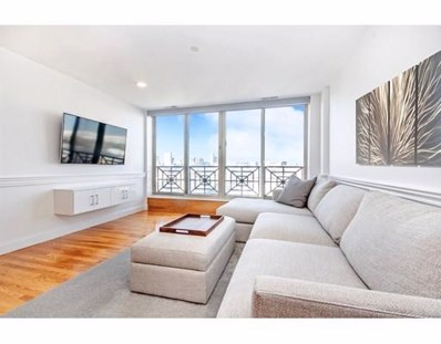 540 E Broadway UNIT 3D, Boston, MA 02127 - MLS#: 72290625