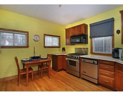 275 Gallivan Blvd UNIT 1, Boston, MA 02124 - MLS#: 72290819