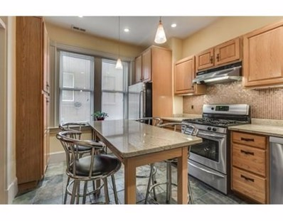 705 Masschusetts Ave UNIT 6, Boston, MA 02118 - MLS#: 72291016