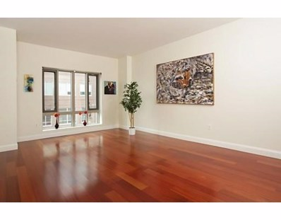 17 Otis St UNIT 309, Cambridge, MA 02141 - MLS#: 72291032