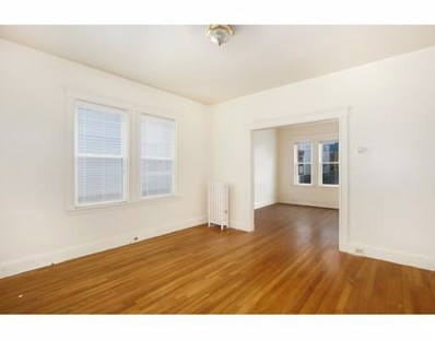 19-21 Halborn St, Boston, MA 02126 - MLS#: 72291069