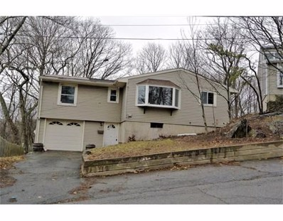 34 Banks Terrace, Swampscott, MA 01907 - MLS#: 72291197